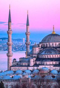 turi v turciyu 2019